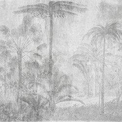 Shadows Collection   SH 02   Wall coverings / wallpapers   Affreschi & Affreschi