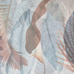 Shadows Collection | SH 19 | Wall coverings / wallpapers | Affreschi & Affreschi