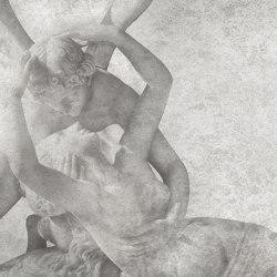 Still Love Collection | SL 01 | Wall coverings / wallpapers | Affreschi & Affreschi