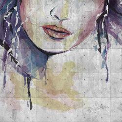 Still Love Collection | SL 65 | Wall coverings / wallpapers | Affreschi & Affreschi