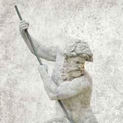 Still Love Collection | SL 75 | Revestimientos de paredes / papeles pintados | Affreschi & Affreschi