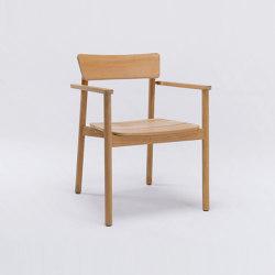 Pevero | Chairs | Unopiù