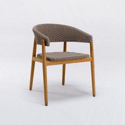 Pevero | Stühle | Unopiù