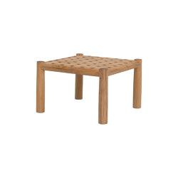 Pevero | Tavolini bassi | Unopiù