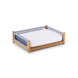 Quadra   Dog beds   Unopiù