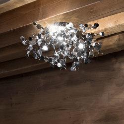 Argent | Lampade plafoniere | Terzani