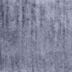 Bliss Storm Grey | Rugs | Studio5