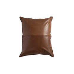 Bobby seat pillow | Kissen | Jess