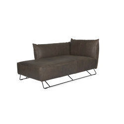 My Home Old Glory chaisse longue | Chaise longues | Jess
