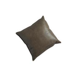 Vasa pillow | Kissen | Jess