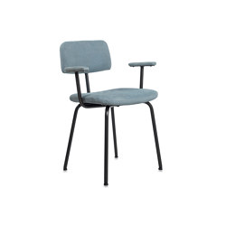 Zipp Old Glory with arms | Chairs | Jess