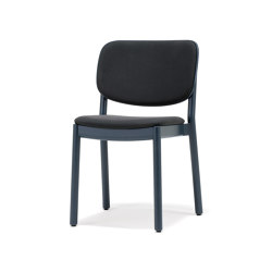 Anima Chair | Sillas | Stolab