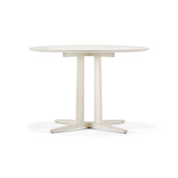 Annie Table | Bistro tables | Stolab
