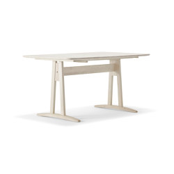 Annie Table | Dining tables | Stolab