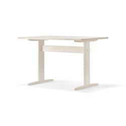 Björka Table | Dining tables | Stolab