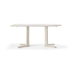 Björka Table   Tables de repas   Stolab