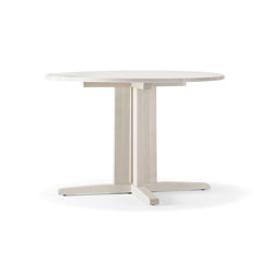 Björka Table | Bistro tables | Stolab
