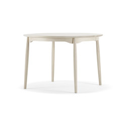 Carl Table | Bistro tables | Stolab