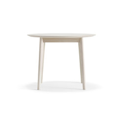 Emma Table | Tables d'appoint | Stolab