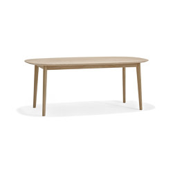 Emma Table   Coffee tables   Stolab