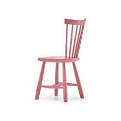 Lilla Åland Childrens Low Chair | Kids chairs | Stolab