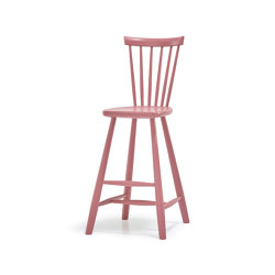 Lilla Åland Childrens High Chair   Kids highchairs   Stolab