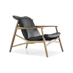 Link Easy Chair | Sillones | Stolab