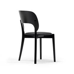 Luna Chair | Sillas | Stolab