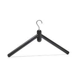 Miss Holly Hanger | Coat hangers | Stolab