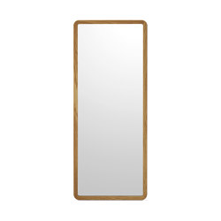 Miss Holly Mirror | Mirrors | Stolab