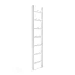 Miss Holly Wall Bars | Coat racks | Stolab