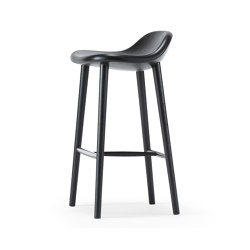 Miss Holly Barstool | Bar stools | Stolab