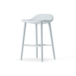 Miss Holly Barstool | Counter stools | Stolab