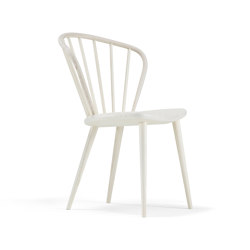 Miss Holly Chair | Chairs | Stolab