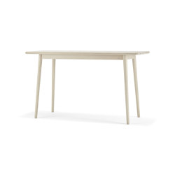 Miss Holly Bar Table | Standing tables | Stolab
