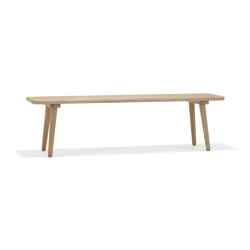 Miss Tailor Bench | Benches | Stolab
