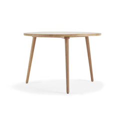 Miss Tailor Table | Dining tables | Stolab