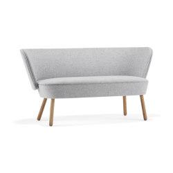 Wrap Sofa | Divani | Stolab