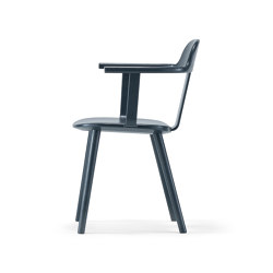 Sture Armchair | Chairs | Stolab