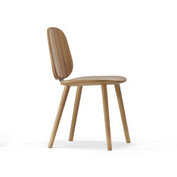 Sture Chair | Stühle | Stolab