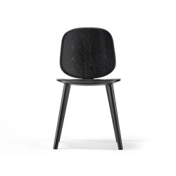Sture Chair | Chairs | Stolab