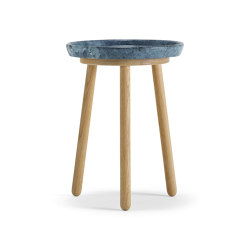 Tureen Nesting Table | Mesas auxiliares | Stolab