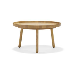 Tureen Nesting Table | Side tables | Stolab