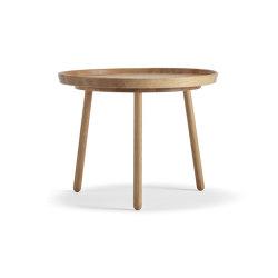 Tureen Nesting Table | Tavolini alti | Stolab