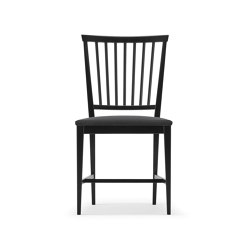 Vardags Chair   Chairs   Stolab