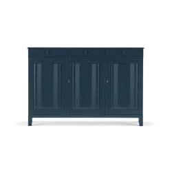 Vardags Sideboard | Buffets / Commodes | Stolab