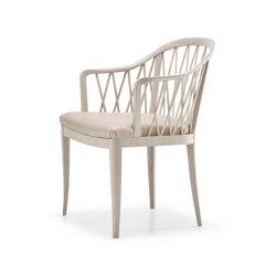 Widemar Armchair | Chairs | Stolab