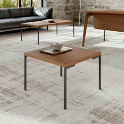 Ciro coffee table | Couchtische | ALEA