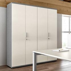 Remo storage | Cabinets | ALEA