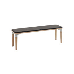 Tailor Bench TAB1140 | Benches | Karl Andersson & Söner